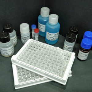 Health Monitoring ELISA Kits