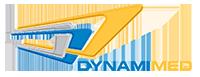 Tienda Online, Dynamimed